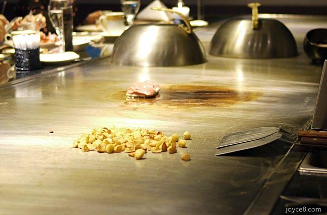 明水然,明水然鍋物鐵板燒,明水然吃到飽,明水然價位