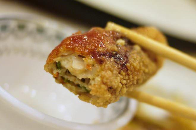 嘉義東石.祥發海鮮餐廳.吃上癮的肥美鮮蚵在這裡.嘉義美食