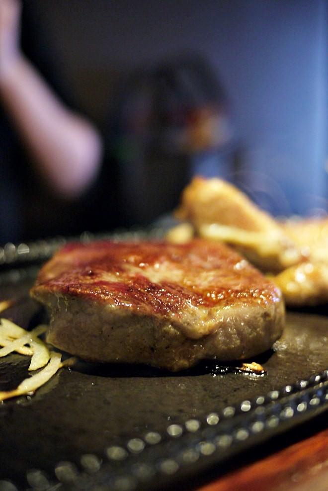新莊瘋牛排,新莊Yes牛排洋食,新莊瘋牛排菜單,新莊Yes牛排洋食菜單,新莊牛排吃到飽,新莊牛排吃到飽餐廳,新莊瘋牛排吃到飽