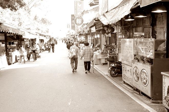 內灣老街,新竹內灣老街,內灣老街交通,,內灣老街美食,內灣老街怎麼去,內灣老街一日遊