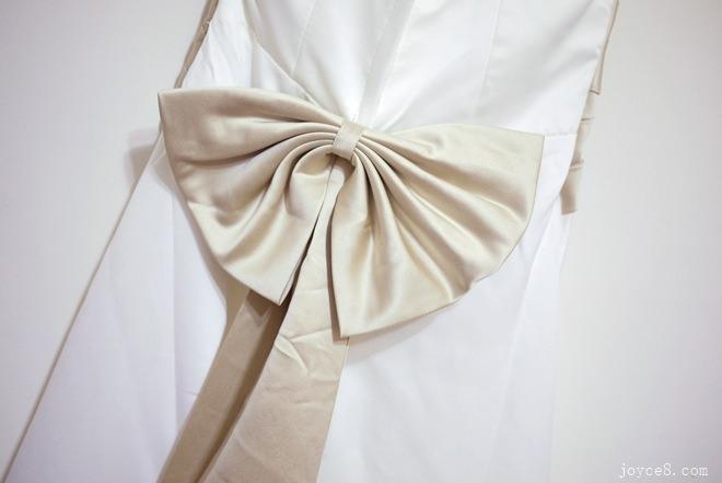 淘寶婚紗,淘寶買婚紗,淘寶婚紗心得,自助婚紗淘寶,淘寶婚紗推薦,淘寶婚紗分享