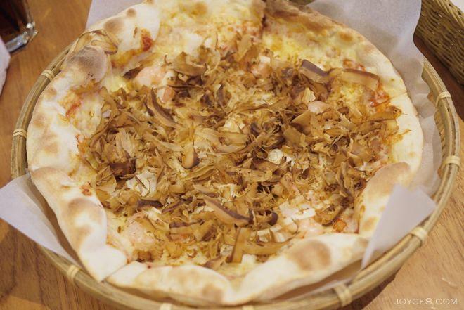 慢慢來pizza屋,慢慢來pizza屋菜單,板橋慢慢來pizza屋,慢慢來披薩,慢慢來pizza,板橋慢慢來pizza