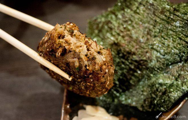 八條壽司,三峽八條壽司,八條壽司菜單,八條壽司價位,八條壽司訂位,八條壽司推薦