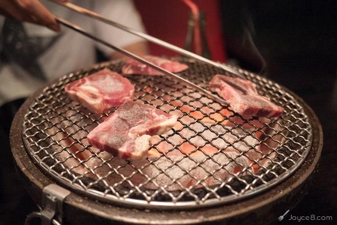 禾岡炭火燒肉,禾岡燒肉,禾岡燒肉吃到飽,禾岡燒肉菜單,三峽禾岡燒肉,禾岡燒烤,三峽禾岡,三峽燒肉吃到飽