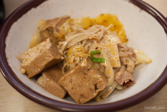 東海那個鍋,台中那個鍋,台中麻辣小火鍋,那個鍋,那個鍋麻辣火鍋,那個鍋分店,那個鍋菜單,那個鍋價位