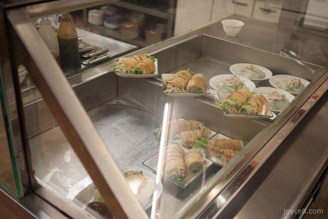 有麵煮,礁溪美食,礁溪有麵煮,有麵煮私房小吃
