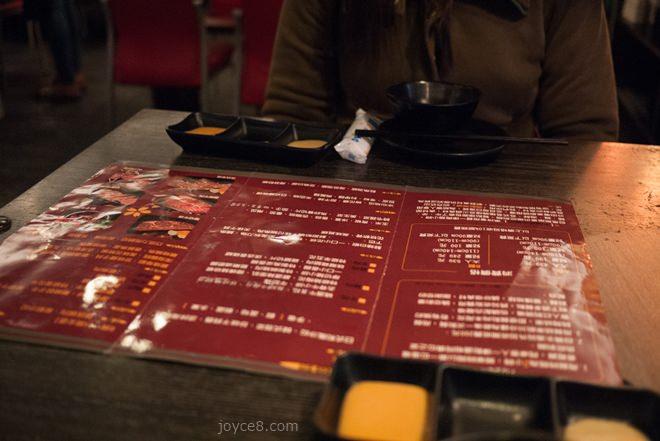 三峽燒肉,三峽燒肉吃到飽,三峽禾岡,三峽禾岡燒肉,禾岡炭火燒肉,禾岡燒烤,禾岡燒肉 禾岡燒肉吃到飽,禾岡燒肉菜單