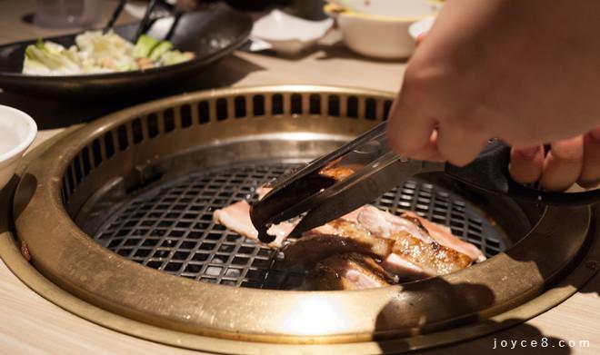 牛角,牛角吃到飽,牛角燒肉,牛角燒烤,牛角燒肉吃到飽,牛角價位,牛角忠孝店,牛角菜單