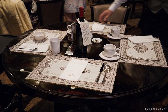 海膽吃到飽,生蠔吃到飽,君品雲軒下午茶,君品海膽吃到飽,雲軒下午茶,雲軒西餐廳下午茶,雲軒西餐廳價位,雲軒下午茶價位,君品下午茶,06