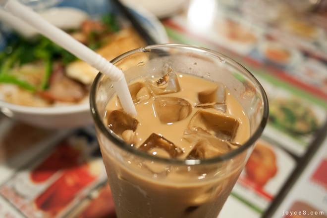 港島港式茶餐廳,港島港式飲茶,永和港式料理,永和港式飲茶,港島港式茶餐廳菜單,港島港式飲茶,港島港式料理
