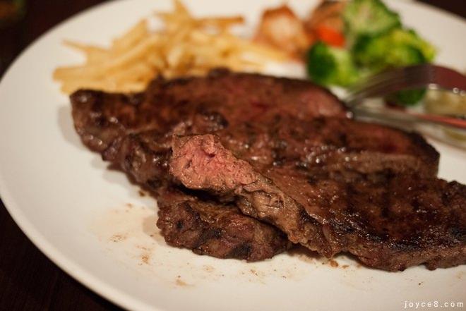 新莊黑傑克牛排, 黑傑克原味炭烤牛排,黑傑克原味碳烤牛排,黑傑克牛排,新莊黑傑克牛排菜單,新莊棒球場美食,新莊棒球場餐廳