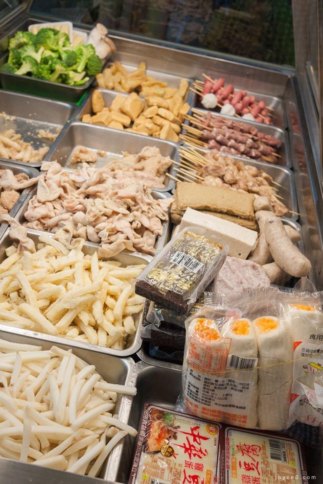三峽宵夜, 三峽美食, 三峽鹹酥雞, 三峽鹹酥雞宵夜, 三峽麥味小子, 麥味小子鹹酥雞, 麥味小子鹹酥雞菜單, 三峽麥味小子菜單