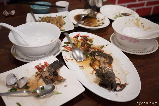 阿爸的客家菜菜單,阿爸的客家菜,三峽阿爸的客家菜三峽客家菜,三峽家庭聚餐,三峽美食,三峽聚餐,三峽餐廳,阿爸的客家菜2015,阿爸的客家菜食記