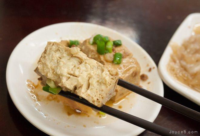 三峽浮水魚羹, 浮水魚羹菜單, 浮水魚羹,三峽浮水魚羹菜單,三峽小吃,三峽美食,三峽老街美食,浮水虱目魚羹