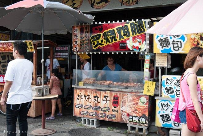 淡水老街美食,淡水老街小吃,淡水老街必吃,淡水美食,台北淡水一日遊,淡水一日遊,淡水旅遊,淡水老街,淡水老街之旅