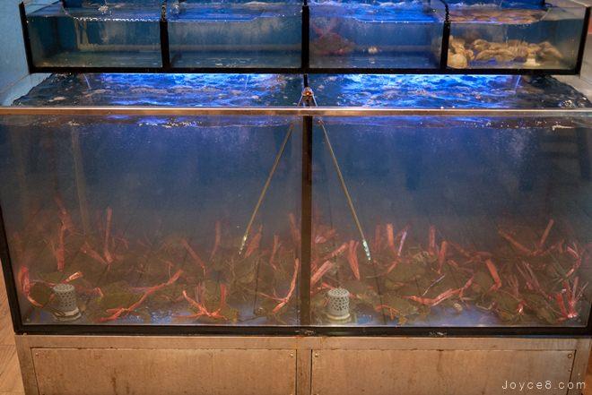 三峽蟹蟹光臨,蟹蟹光臨菜單,蟹蟹光臨,三峽海鮮熱炒,三峽熱炒店,三峽美食,三峽聚餐推薦