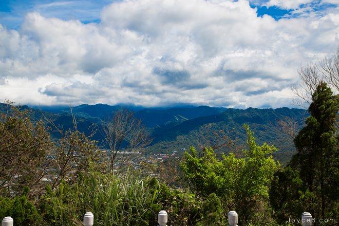 三峽鳶山,三峽旅遊,三峽旅遊景點,三峽景點,三峽景點推薦,鳶山銅鐘,三峽鳶山銅鐘,三峽鳶山登山步道,三峽鳶山風景區
