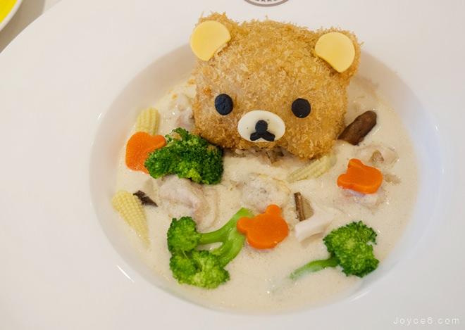 拉拉熊主題餐廳,台北拉拉熊餐廳,東區拉拉熊餐廳,台灣拉拉熊餐廳,拉拉熊餐廳,台北懶懶熊餐廳,台灣懶懶熊餐廳,懶懶熊主題餐廳,懶懶熊餐廳,懶懶熊餐廳價位,懶懶熊餐廳菜單,懶懶熊餐廳訂位,拉拉熊餐廳價位,拉拉熊餐廳菜單,拉拉熊餐廳訂位,東區懶懶熊餐廳
