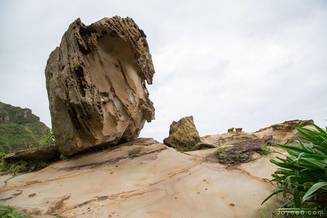 南雅奇岩,南雅奇岩交通,南雅奇岩位置,南雅奇岩停車場,南雅奇岩公車,南雅奇岩怎麼去,南雅奇岩風景區,東北角南雅奇岩,東北角旅遊景點