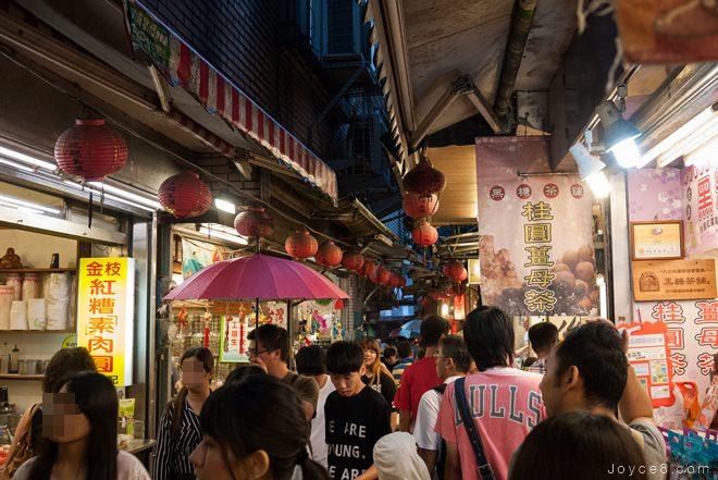 九份老街,九份老街交通,九份老街介紹,九份老街地址,九份老街怎麼去,九份老街營業時間,台北如何去九份老街