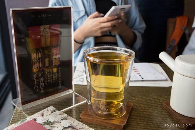 小茶栽堂,永康街小茶栽堂,zenique小茶栽堂,小茶栽堂門市,小茶栽堂價位,zenique,小茶栽堂禮盒
