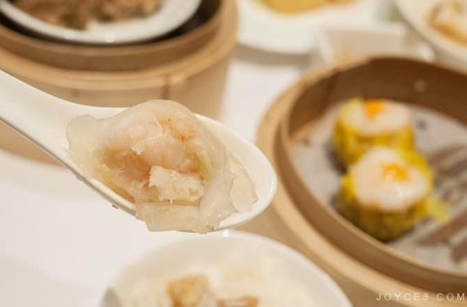 銅鑼灣翠園粵菜,好吃美味的港式飲茶餐廳 (銅鑼灣廣場分店)