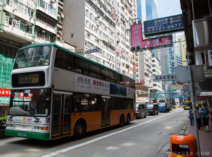 2015香港旅遊,2015香港自助旅行,2015香港自由行,香港自助旅行,香港自由行,香港旅遊,香港大樓,香港街景,香港風景,國泰飛機餐,國泰香港飛機餐