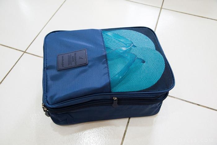 行李清單,行李打包,行李打包清單,出國行李打包