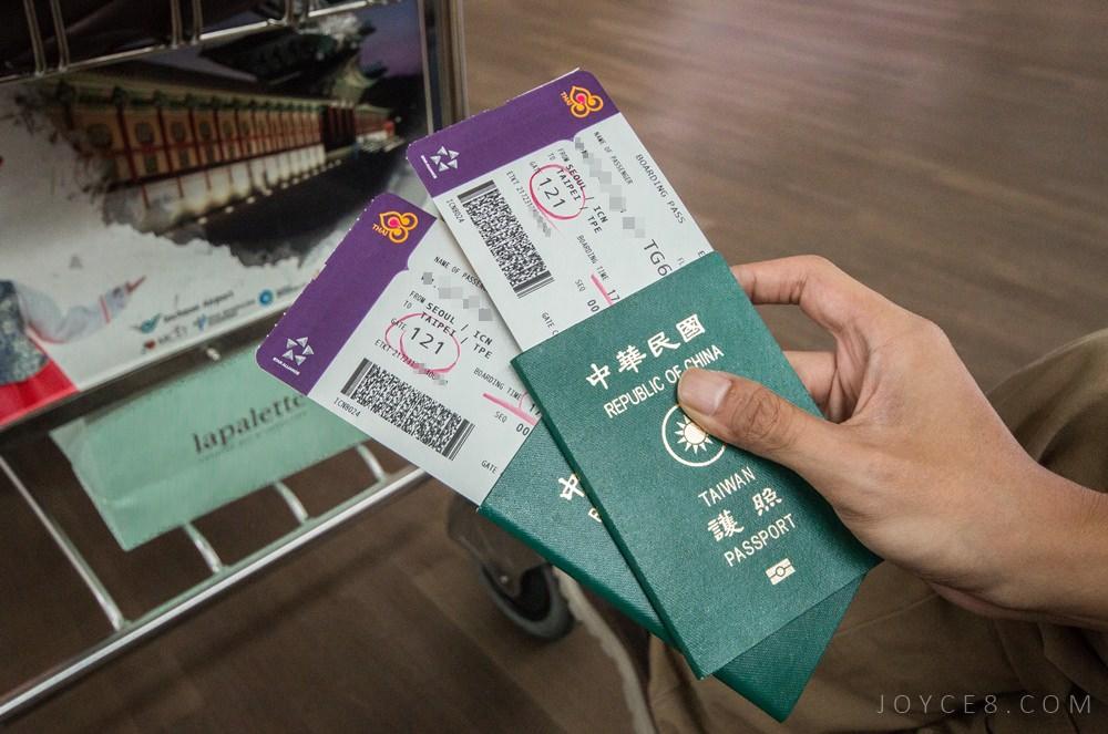 韓國自由行懶人包,韓國旅遊懶人包,韓國自由行行程,韓國旅遊行前準備,首爾旅遊行程,韓國旅遊花費,韓國自由行花費