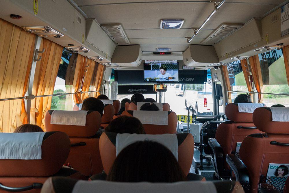 韓國機場巴士,仁川機場巴士,仁川機場巴士6015,仁川機場巴士6002,韓國機場巴士優惠券,金浦機場巴士