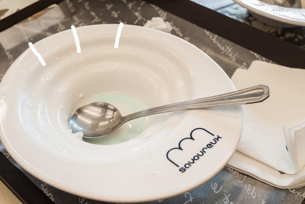 savoureux綿綿冰,savoureux雪花冰,三清洞savoureux,韓國savoureux,三清洞savoureux雪花冰,三清洞savoureux綿綿冰,韓國冰品,韓國甜點