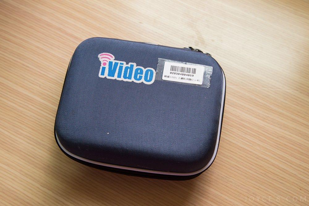 韓國上網,韓國網路,韓國wifi,iVideo上網,iVideo-wifi機,韓國上網iVideo,韓國租網路2016