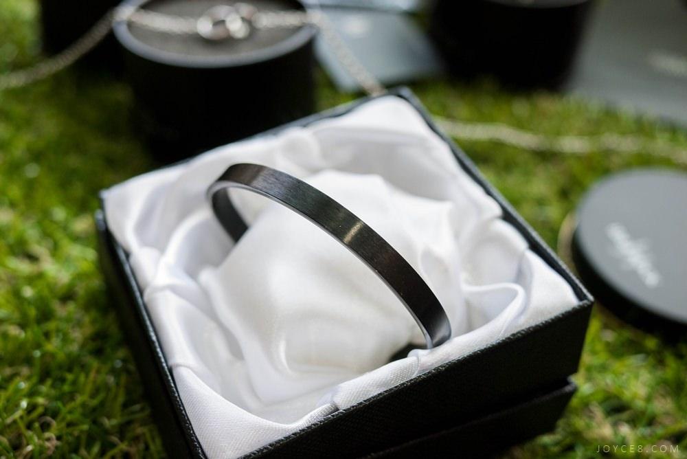 情人節禮物推薦,情侶手環,情侶項鍊,情侶對戒,IDEA ROCK,IDEA ROCK心得