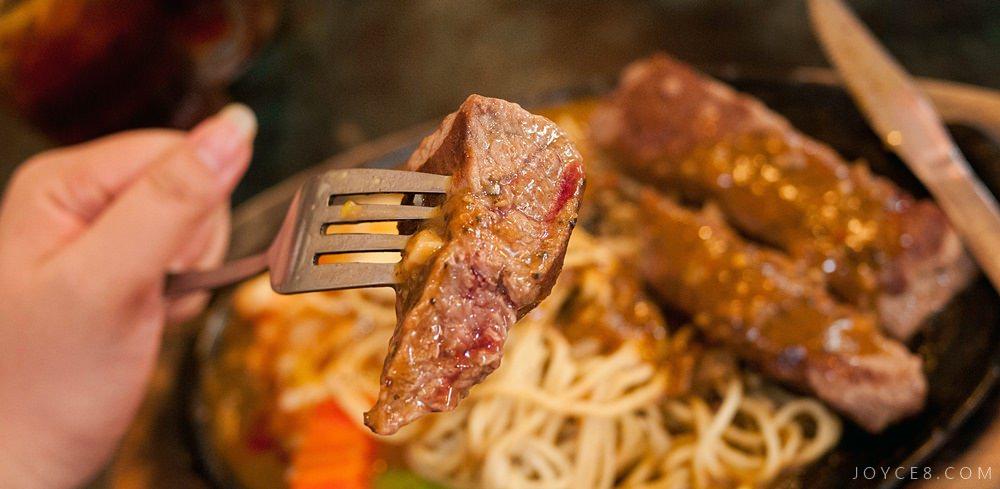沙鹿來來牛排,沙鹿美食,沙鹿牛排,沙鹿來來牛排營業時間,沙鹿來來牛排館,沙鹿市場來來牛排