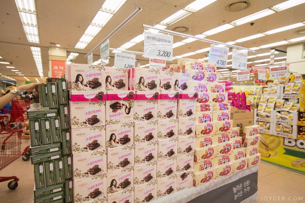 樂天超市戰利品,樂天超市必買,韓國樂天超市,首爾樂天超市必買,2016樂天超市戰利品,2016樂天超市必買,樂天超市必買推薦,樂天超市推薦,樂天超市零食