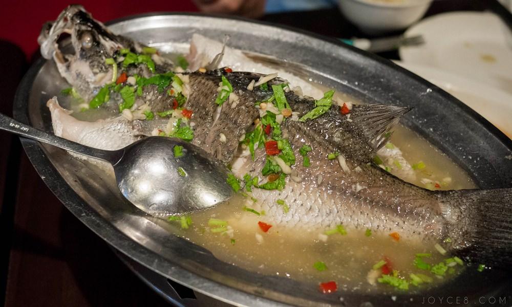 板橋泰世界,板橋泰式料理,板橋泰式料理推薦,板橋平價泰式料理,府中泰世界