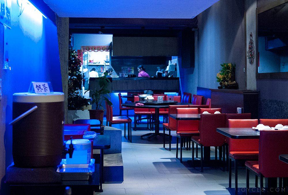 板橋泰式料理:泰世界(菜單),平價划算的泰式美食餐廳