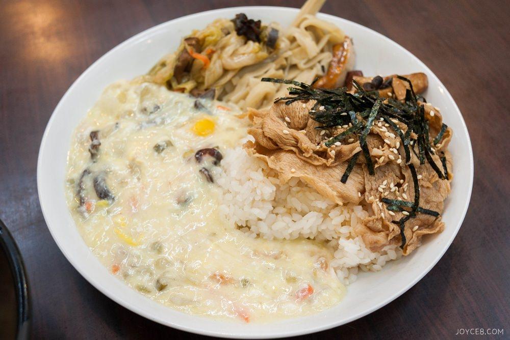 三峽美食,三峽小吃,三峽麵攤,三峽無敵海景麵,三峽無敵海景麵菜單