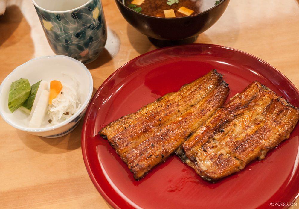 淺草小柳鰻魚飯,淺草小柳,淺草鰻魚飯,淺草美食餐廳,淺草美食