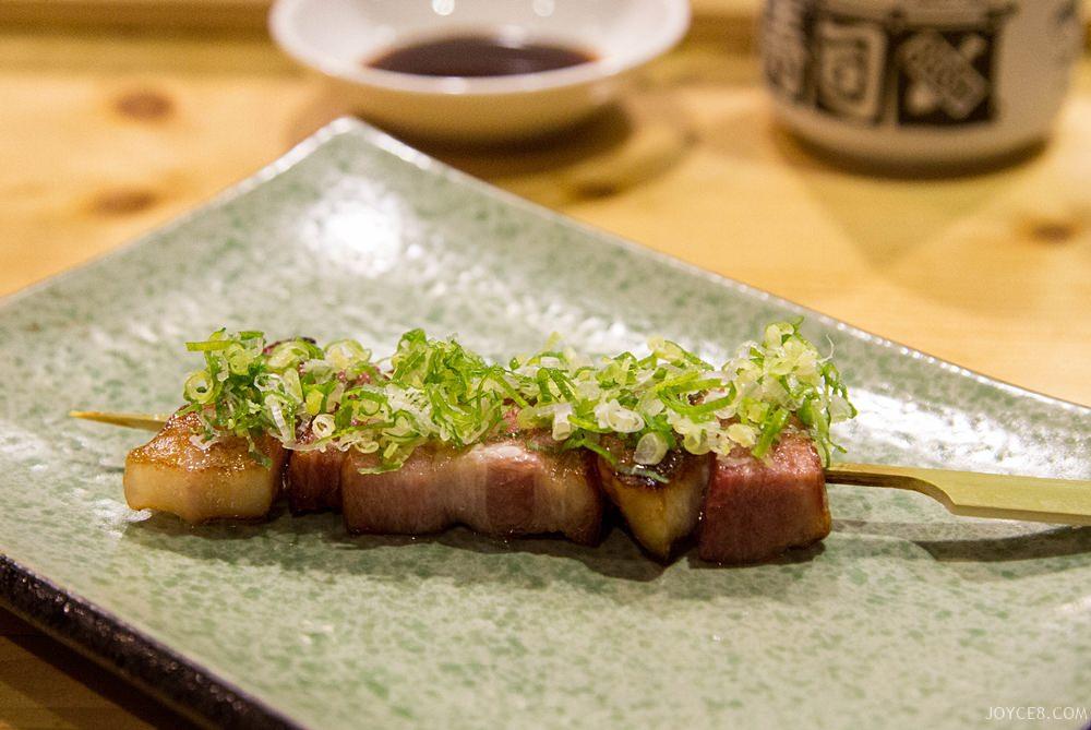 旬味食堂,旬味食堂菜單,台北日本料理推薦,台北日本料理,台北日本料理餐廳