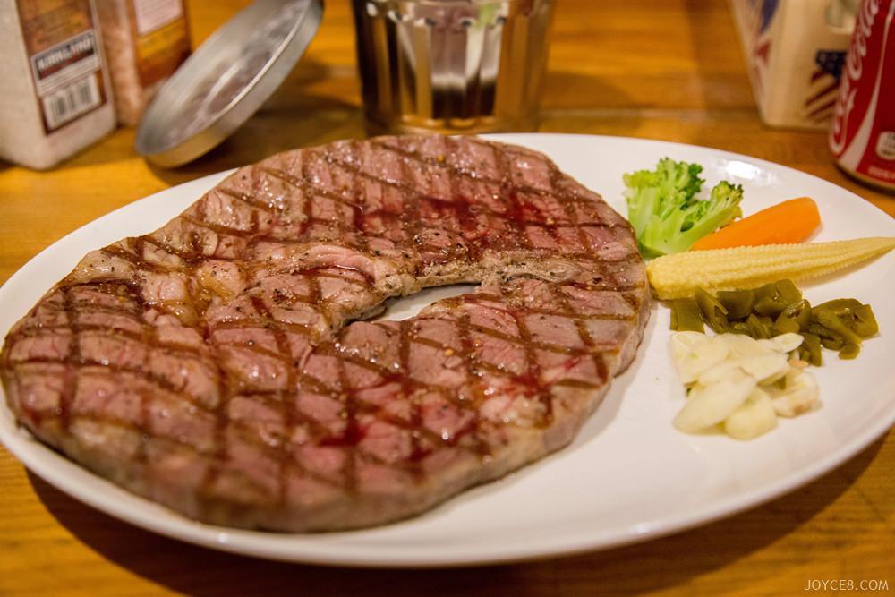 三峽添財號,三峽添財號碳烤牛排,三峽牛排館,北大添財號,北大添財號牛排