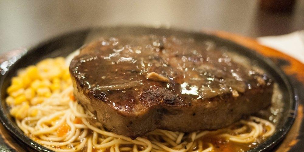 三峽美食,三峽美食懶人包,三峽餐廳,三峽美食地圖