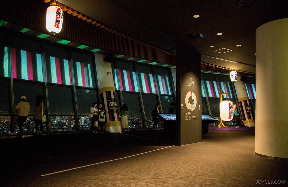 晴空塔,東京晴空塔,tokyo-skytree,晴空塔夜景,天空樹