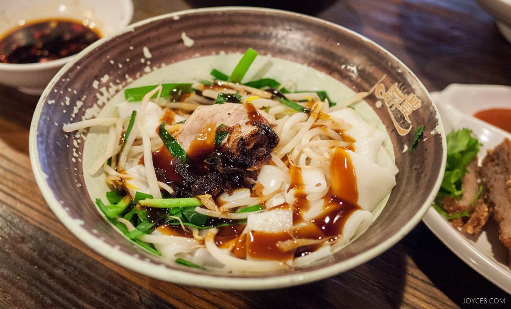 三峽美食,三峽客家餐廳,鼎豐懷舊客家美食,三峽鼎豐客家美食