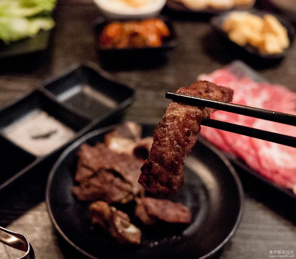 禾岡炭火燒肉,禾岡燒肉,三峽禾岡,三峽燒肉店,三峽吃到飽