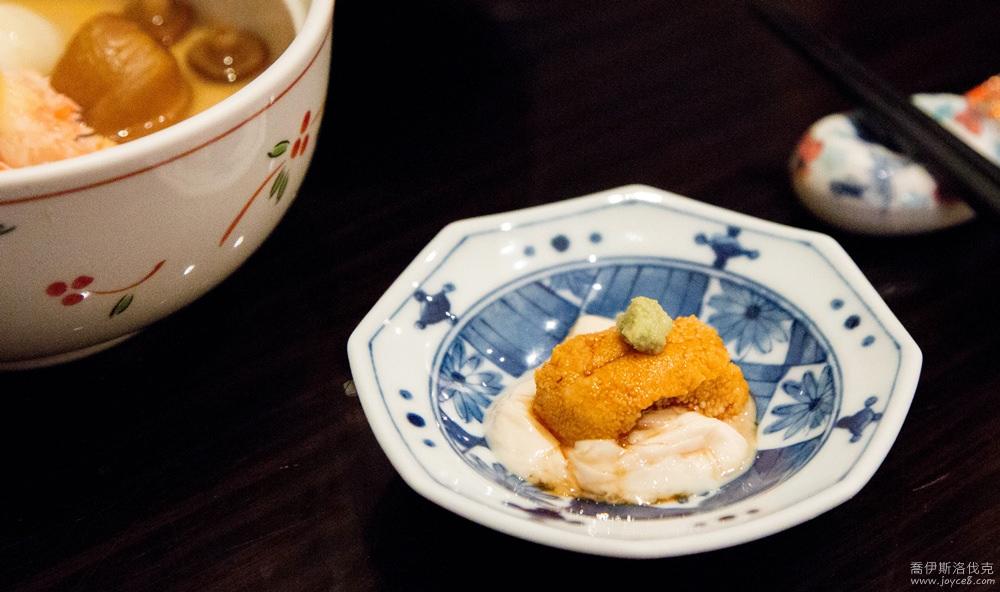 心月日本料理,心月懷石日本料理,心月懷石料理,台北日本料理推薦,信義區日本料理店,台北無菜單日本料理,台北高級日本料理推薦