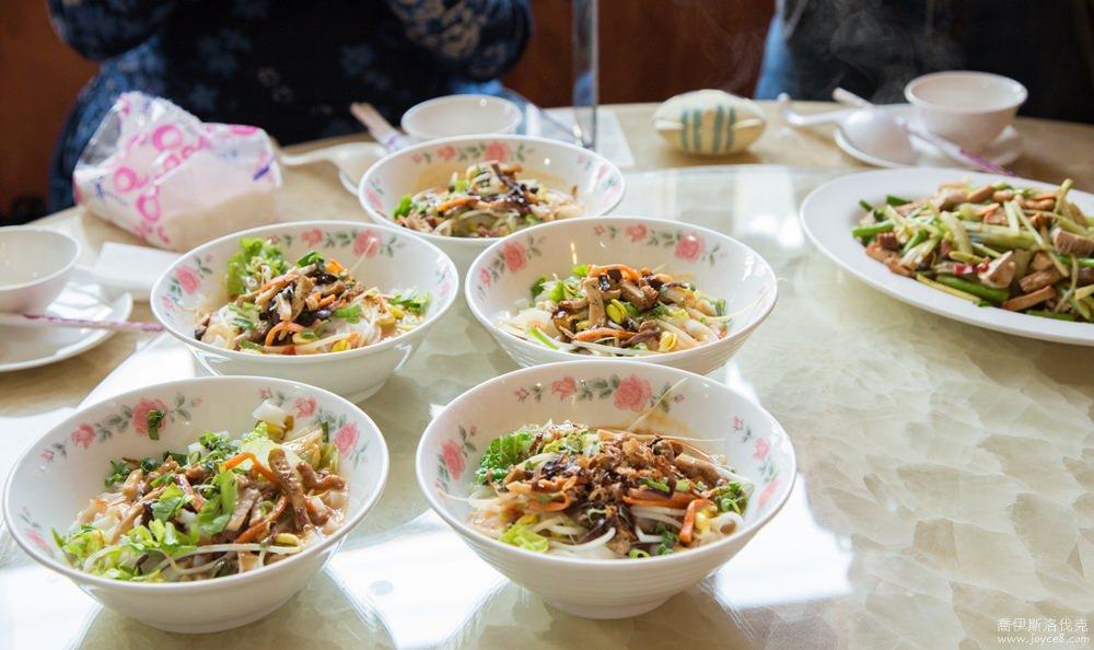 日勝客家蔬食,新埔日勝粄條,新埔日勝蔬食,新竹新埔美食,新埔客家美食