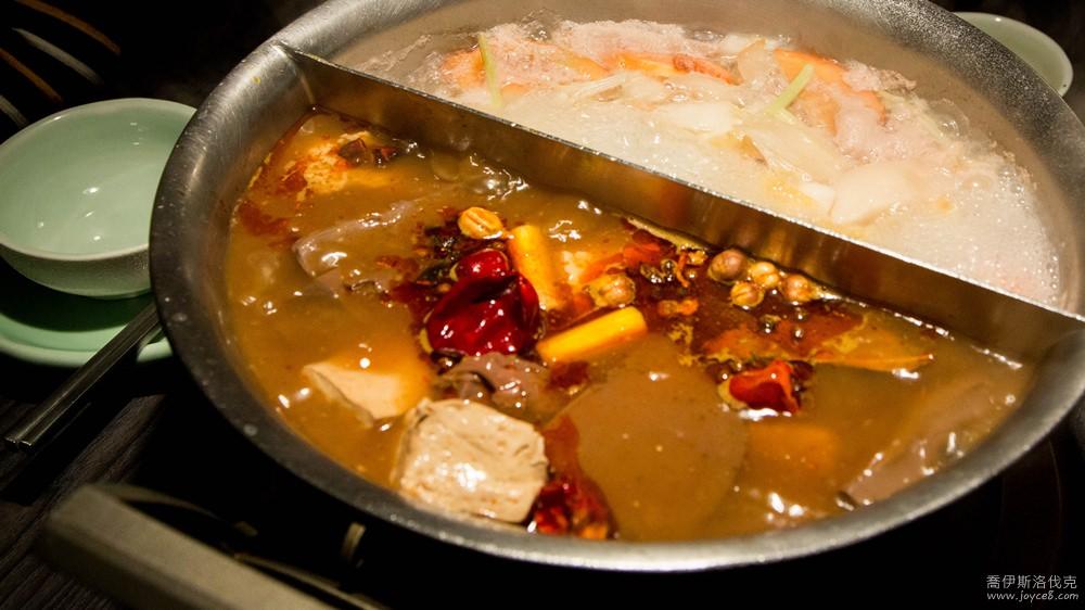 這一鍋信義店,這一鍋火鍋,信義這一鍋,台北火鍋店,信義區火鍋店