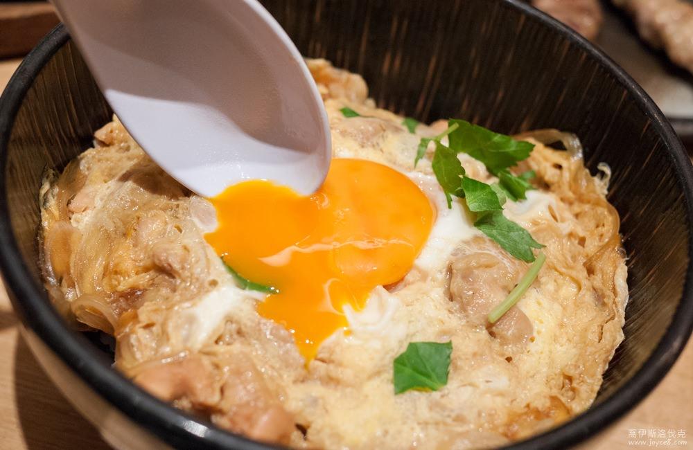 東京車站餐廳,東京車站一雞,東京車站一番街一雞,焼きとり 一鶏,東京駅一鶏