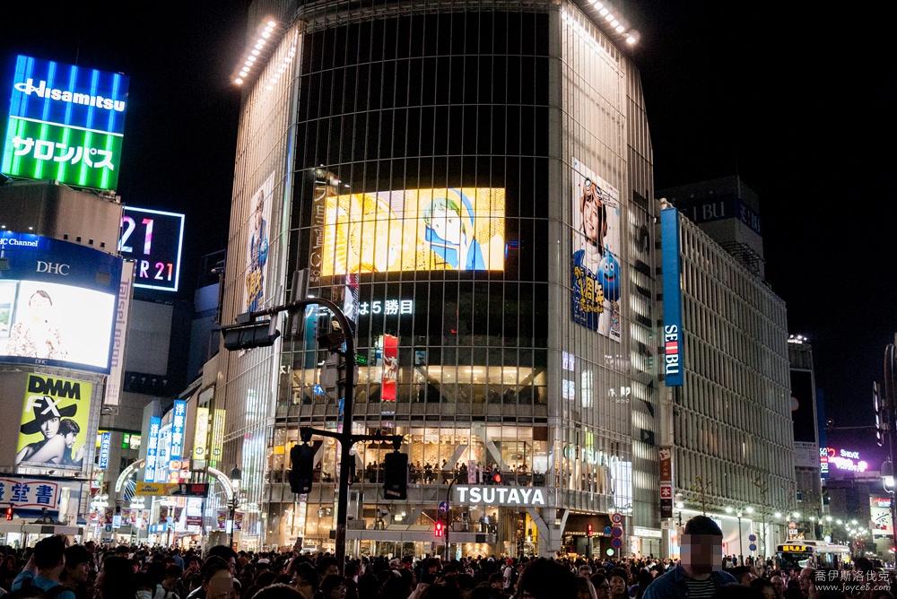 澀谷迪士尼,涉谷迪士尼,澀谷迪士尼交通,澀谷迪士尼商店
